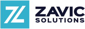 Zavic Solutions