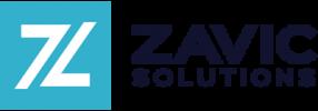 Zavic Solutions